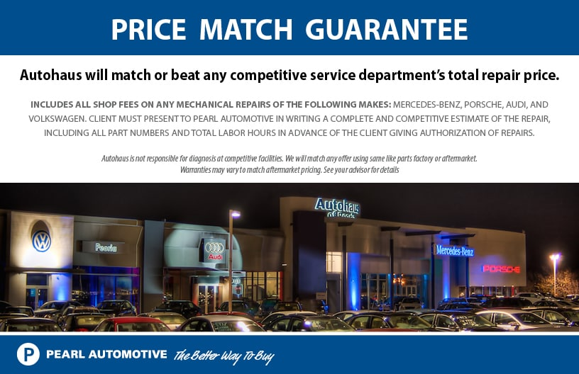 match com guarantee