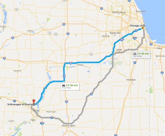 Volkswagen of Peoria | Chicago, IL | Volkswagen Dealer on state of illinois map, illinois street map, illinois state routes, illinois court map, illinois region map, illinois highway map, illinois green map, illinois altitude map, illinois features, illinois registration, illinois section map, illinois information, illinois expressway map, illinois travel map, illinois river map, i'll road map, illinois zone map, illinois products, illinois elevation, illinois travel guide,