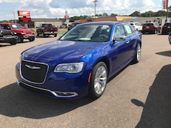 2019 Chrysler 300 LIMITED Sedan 2C3CCAEG8KH501804