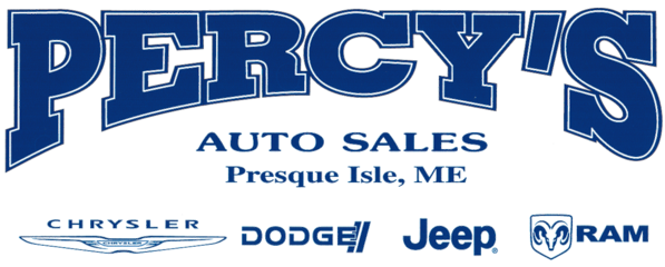 Percy's Auto Sales Inc