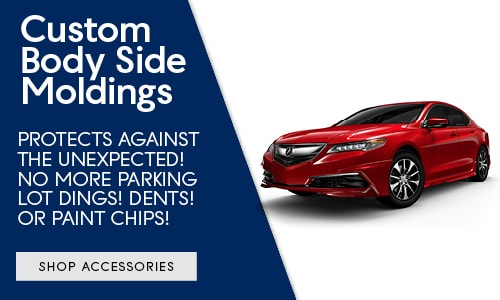 hendrick acura southpoint new acura dealership in durham nc 27713