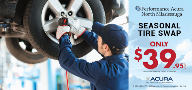 Acura Service Specials And Promotions Performance Acura North - Acura service coupons