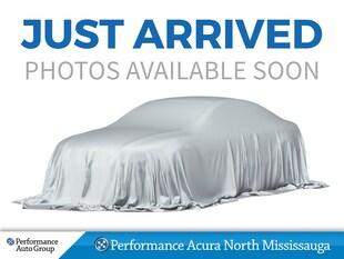 2018 Acura MDX Elite. SH-AWD. Navi. Leather. Htd Seats. Roof SUV