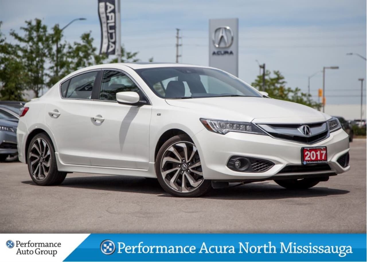 sale vehicles butler premium for ilx package in acura with new the ashland