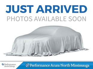 2017 Acura ILX A-Spec. Leather. Keyless. Moonroof. Alloys Sedan