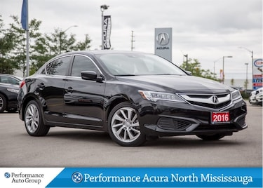 pre owned used vehicles performance acura north mississauga. Black Bedroom Furniture Sets. Home Design Ideas