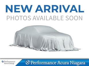 2019 Acura RDX Platinum Elite SUV