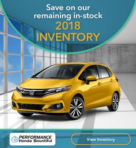 2018-Inventory-May