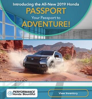 2019-Passport-May