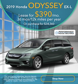 2019-Odyssey-May