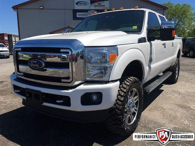 pricing cab reviews ford f super frontside crew ratings duty