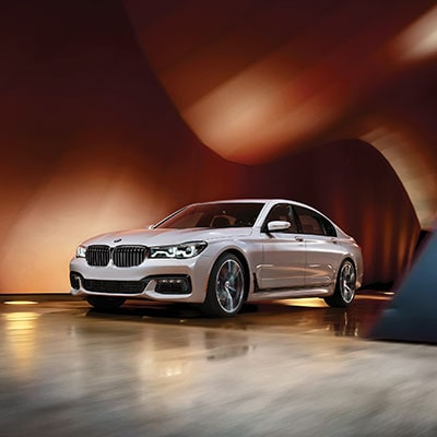 Bmw Of Southpoint New Bmw Dealership In Durham Nc 27713