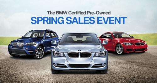 performance bmw new bmw dealership in chapel hill nc 27514. Cars Review. Best American Auto & Cars Review