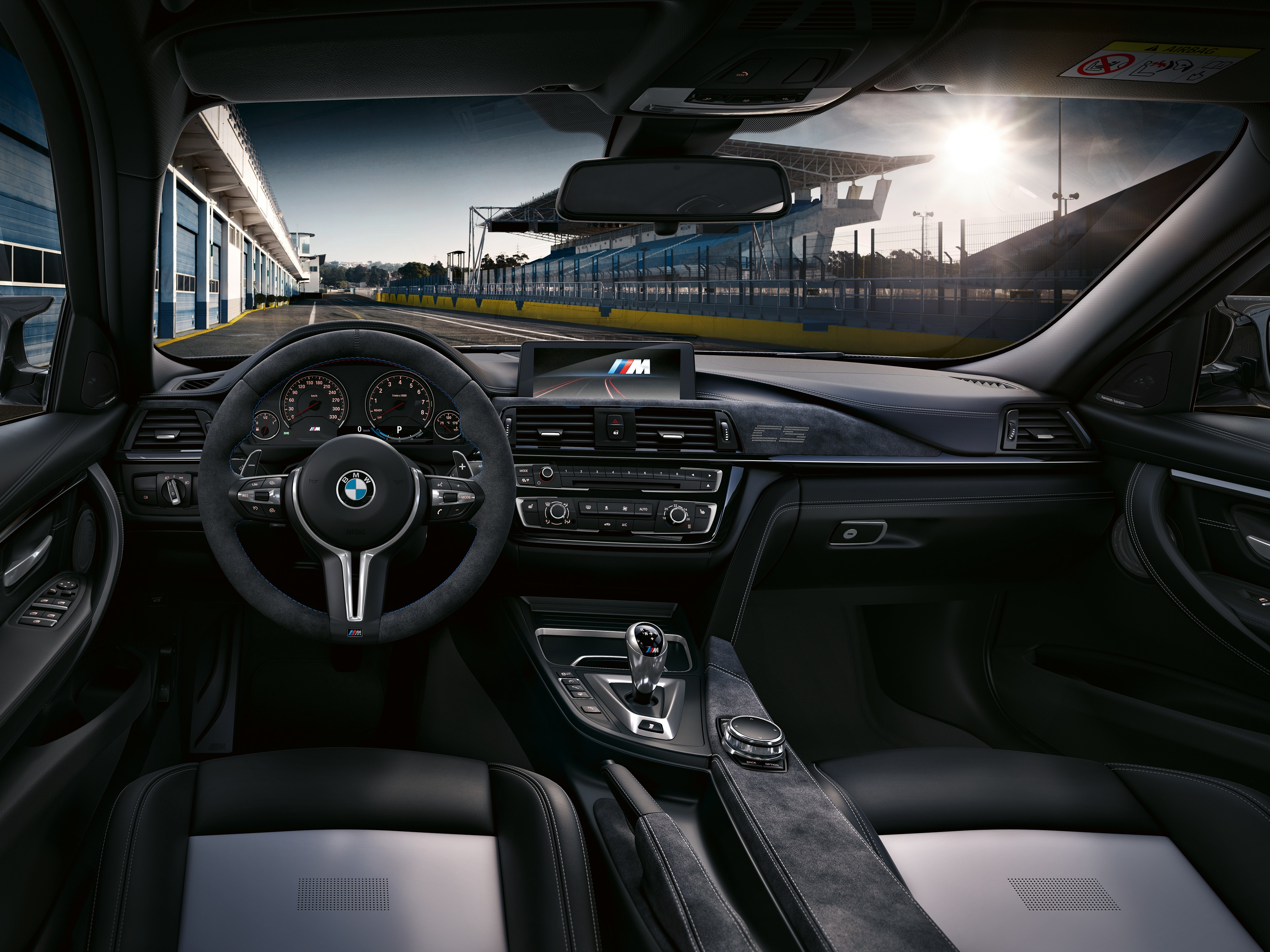 2019 bmw m3 cs in durham | bmw of southpoint