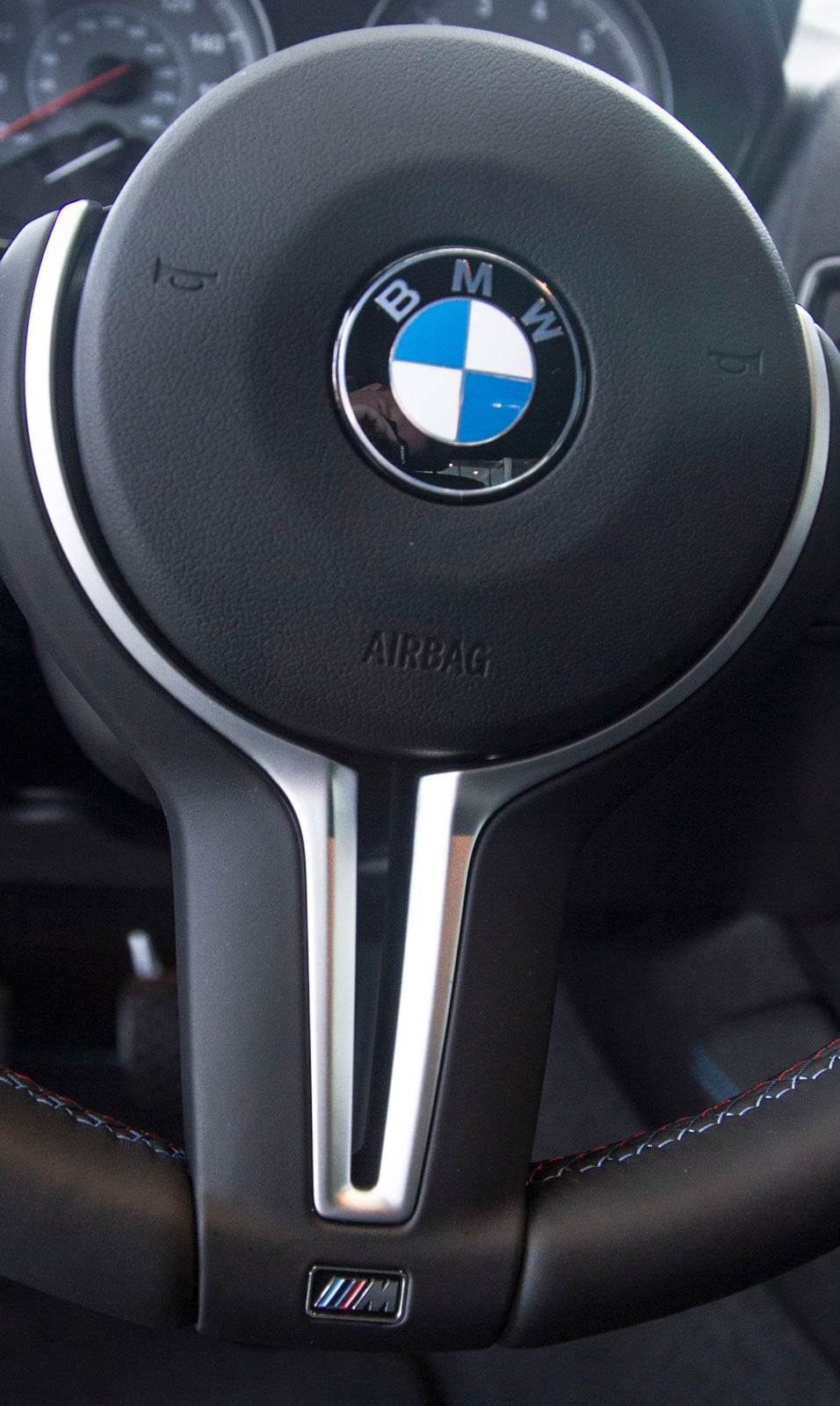 Market Based Pricing  New  PreOwned BMW For Sale In Chapel Hill NC