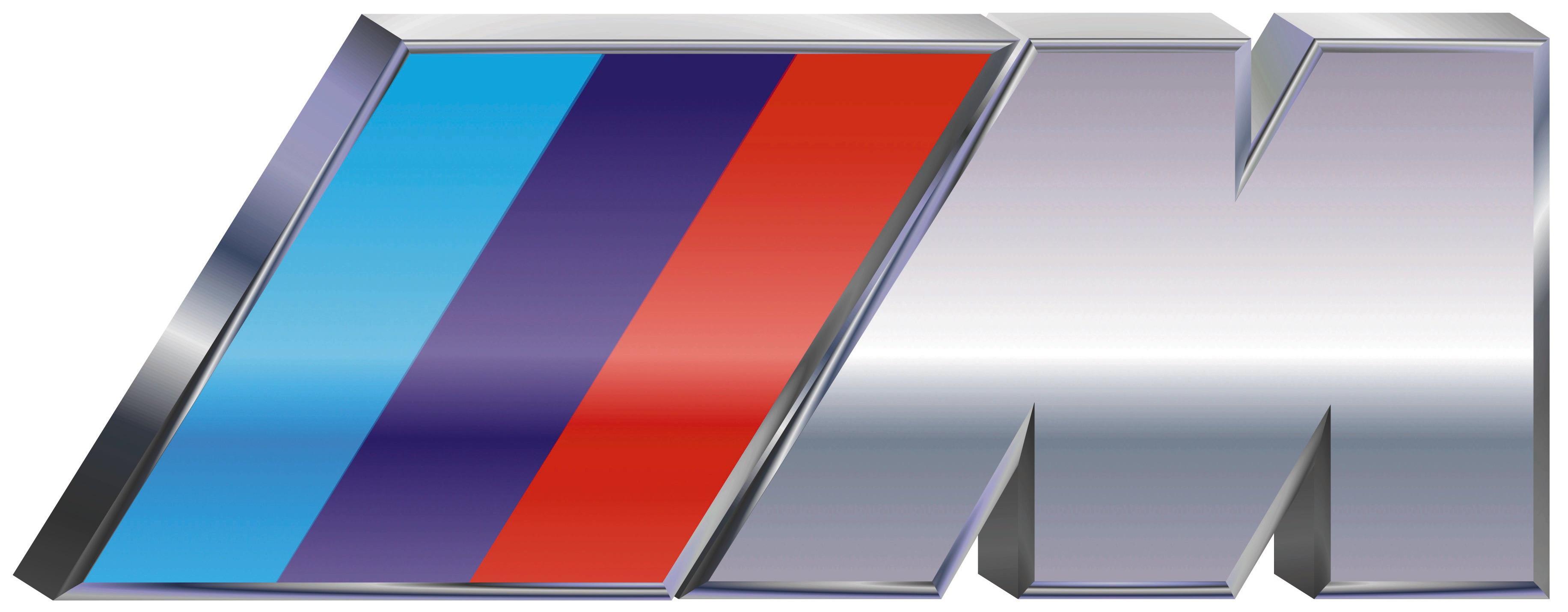 Performance BMW  New BMW dealership in Chapel Hill NC 27514