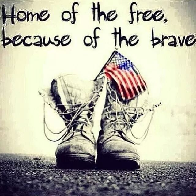 cute memorial day quotes