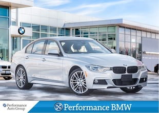 2018 BMW 328d xDrive. HTD SEATS. NAVI. DIESEL. DEMO UNIT Sedan