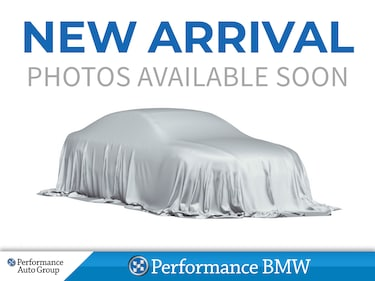 2015 BMW 3 Series 328i - LOYAL CUSTOMER TRADE Sedan