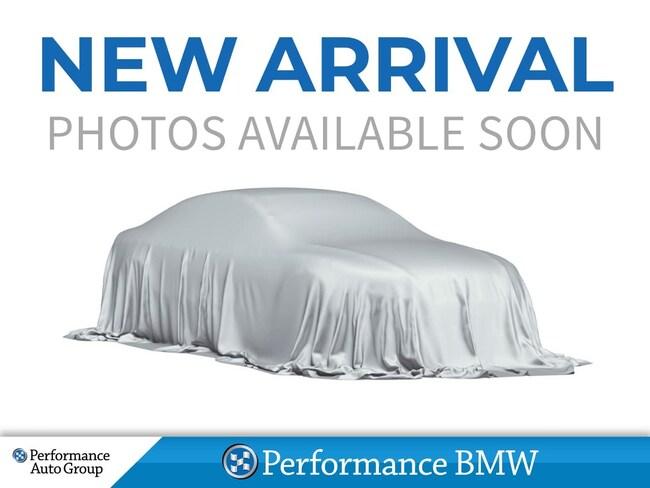 2019 BMW X3 xDrive30i. HTD SEATS. NAVI. BLUETOOTH. DEMO UNIT SUV