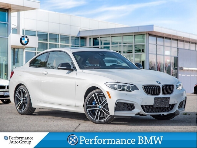 2020 BMW M240i xDrive-Prem.Enhance-18