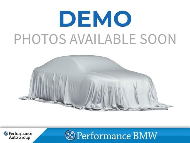 2019 BMW X1 xDrive28i. PANO ROOF. NAVI. HTD SEATS. DEMO UNIT SUV