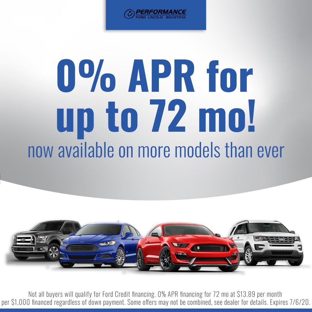 Auto Source Motors Utah