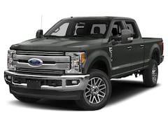 New 2019 Ford F-350SD Platinum Truck KEE03534 in Bountiful, UT