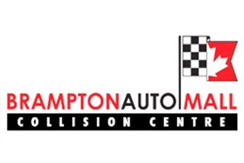 Brampton Collision Center