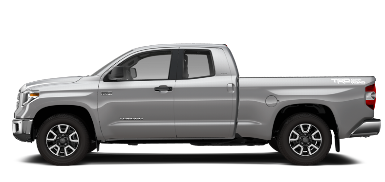 Find New U0026 Used Vehicles Schedule A Service Appointment