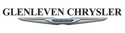 Glenleven Chrysler Financing