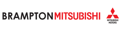 Brampton Mitsubishi Financing