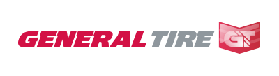 General Tire Winter Tires