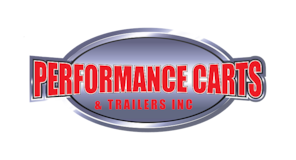 Performance Carts & Trailers Inc.