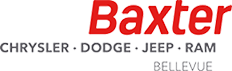 Baxter Chrysler Dodge Jeep Ram of Bellevue