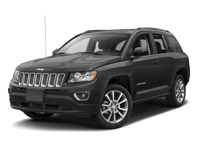 Jeep Dealers In Ohio >> Jeep Dealers Near You Columbus Ohio Performance Chrysler Jeep