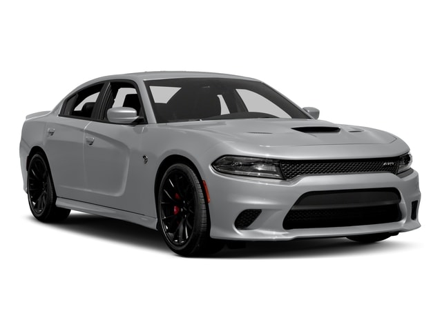 Used Dodge Charger For Sale