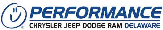 Performance Chrysler Jeep Dodge Ram Delaware
