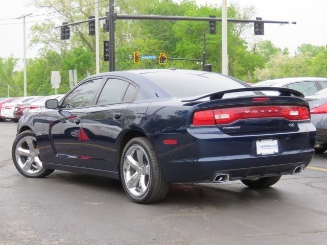 Cars In Ohio >> Used Cars For Sale In Ohio At Your Dodge Dealer In Ohio