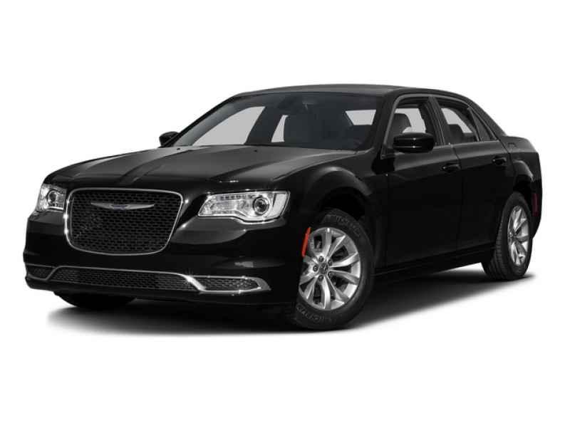Chrysler car for sale