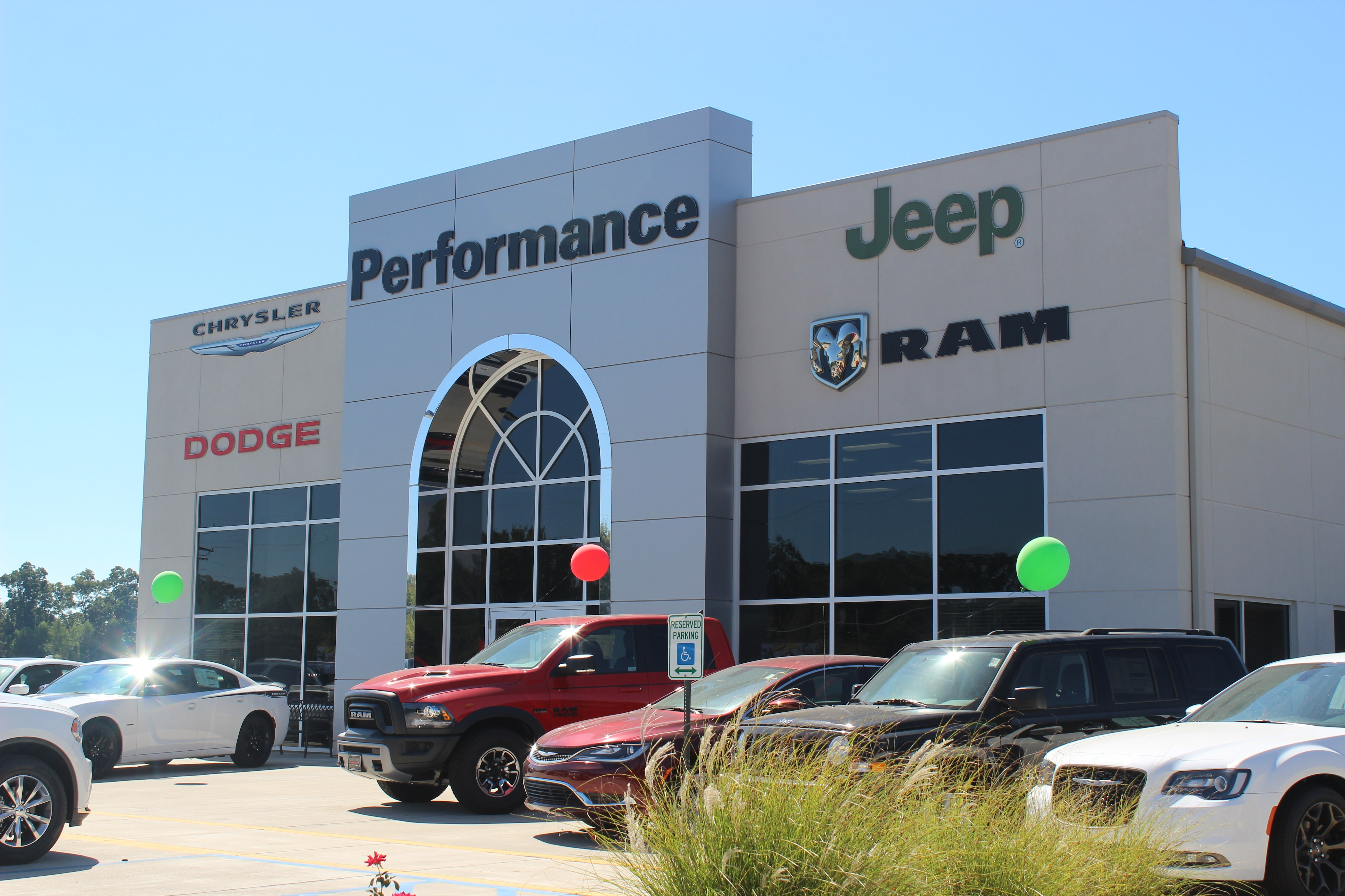 2019 Dodge Charger For Sale in Ferriday LA | Performance