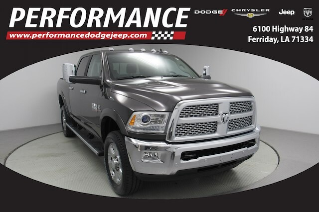 New Vehicle Specials | Performance Dodge Chrysler Jeep Ram