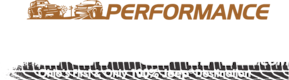 Performance Jeep Centerville