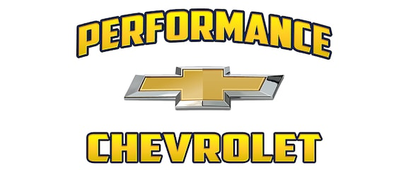 PERFORMANCE CHEVROLET
