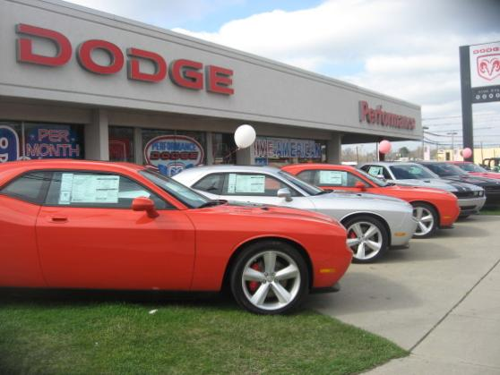 about performance dodge new used car dealer in woodbury serving philadelphia cherry hill. Black Bedroom Furniture Sets. Home Design Ideas