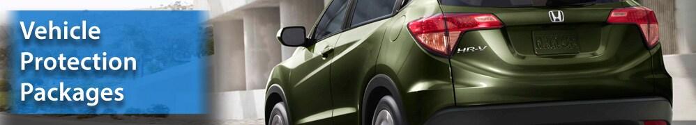 Protect Your Vehicle Performance Honda In Cincinnati Area