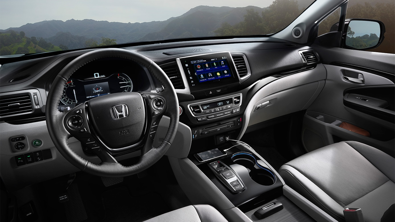 2015 honda pilot redesign. if youu0027re curious give us a call or stop by our showroom near cincinnati to test drive the new 2016 honda pilot check out inventory 2015 redesign