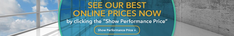Best Prices Online