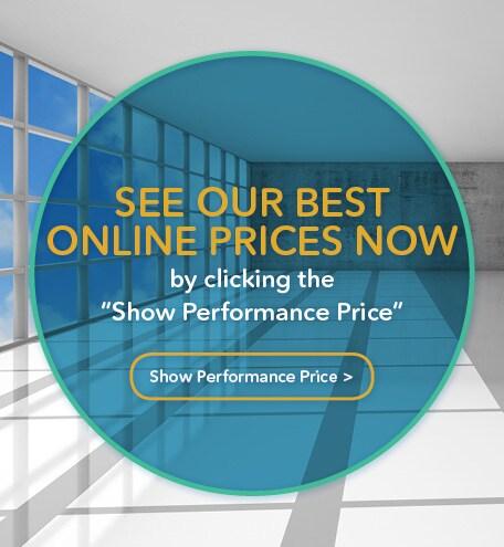 Best Online Prices
