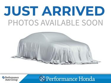 2017 Honda Accord Sport. ROOF. HTD SEATS. KEYLESS. ALLOYS Sedan